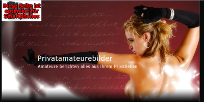 privatamateurebilder
